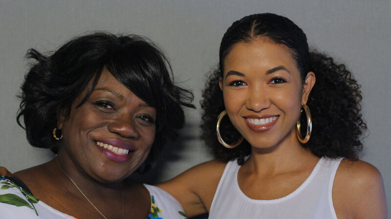 d30cd664eb 'I Only Knew Her As Mom': A Daughter Learns More From Her Late Mother's  Best Friend. '