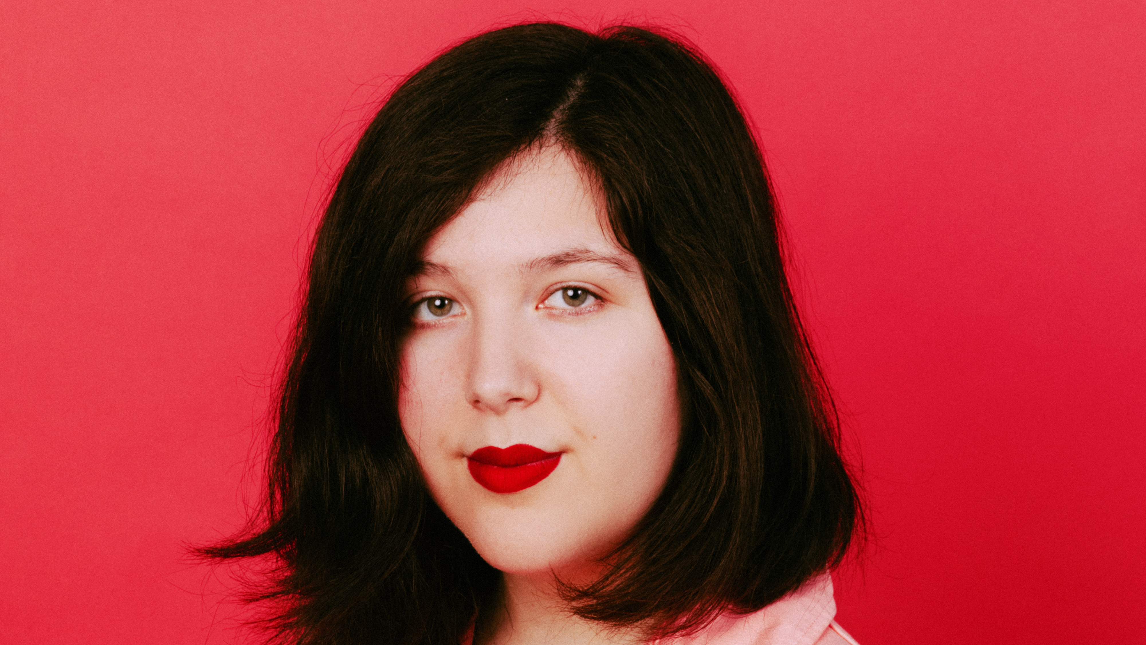 Lucy Dacus' Mother's Day Message Is One Of Truth And Consideration