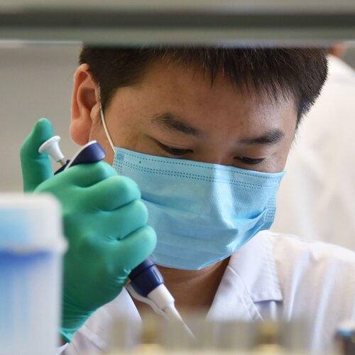 美国联邦调查局今日敦促各研究型大学监控中国学生和学者(6/28)