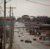 Impiedoso: como um Kansas City está lidando com o fechamento de um hospital