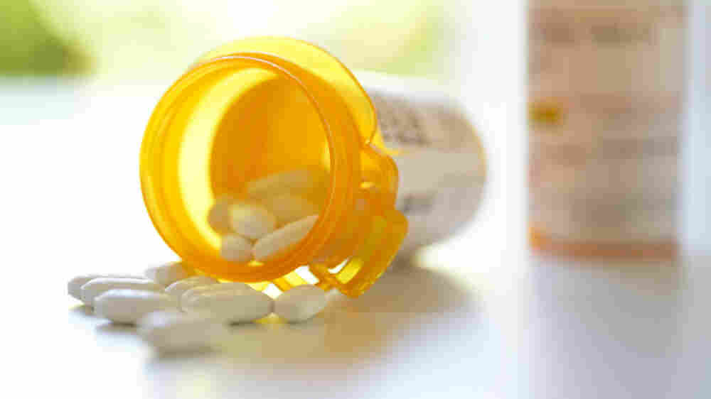 The Generic Drugs You're Taking May Not Be As Safe Or Effective As You Think