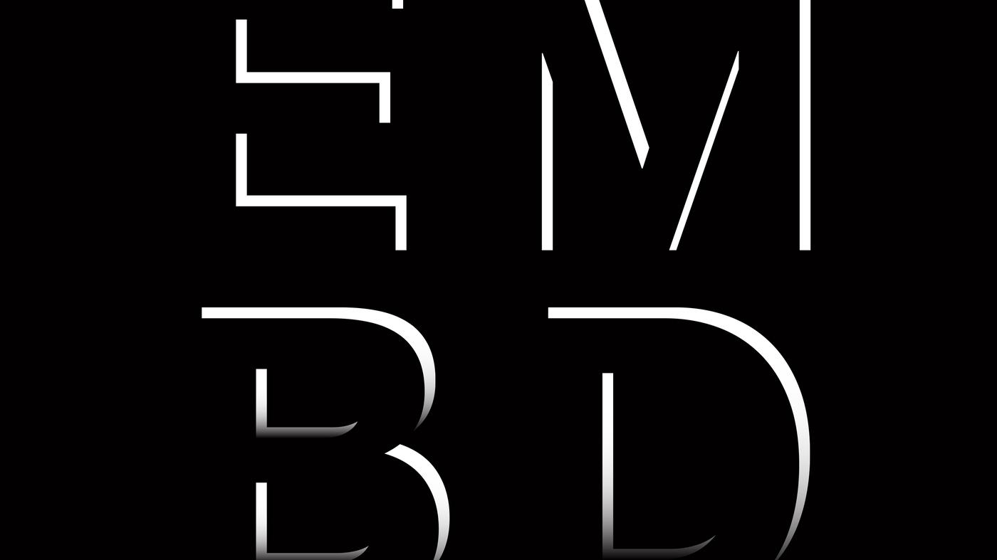 Invisibilia Presents: Embedded