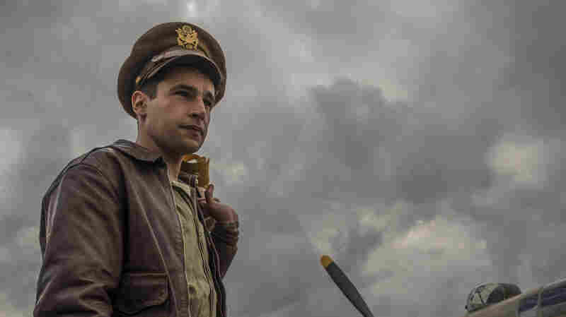 'Catch-22' May Not Be By The Book, But It Understands Brutality