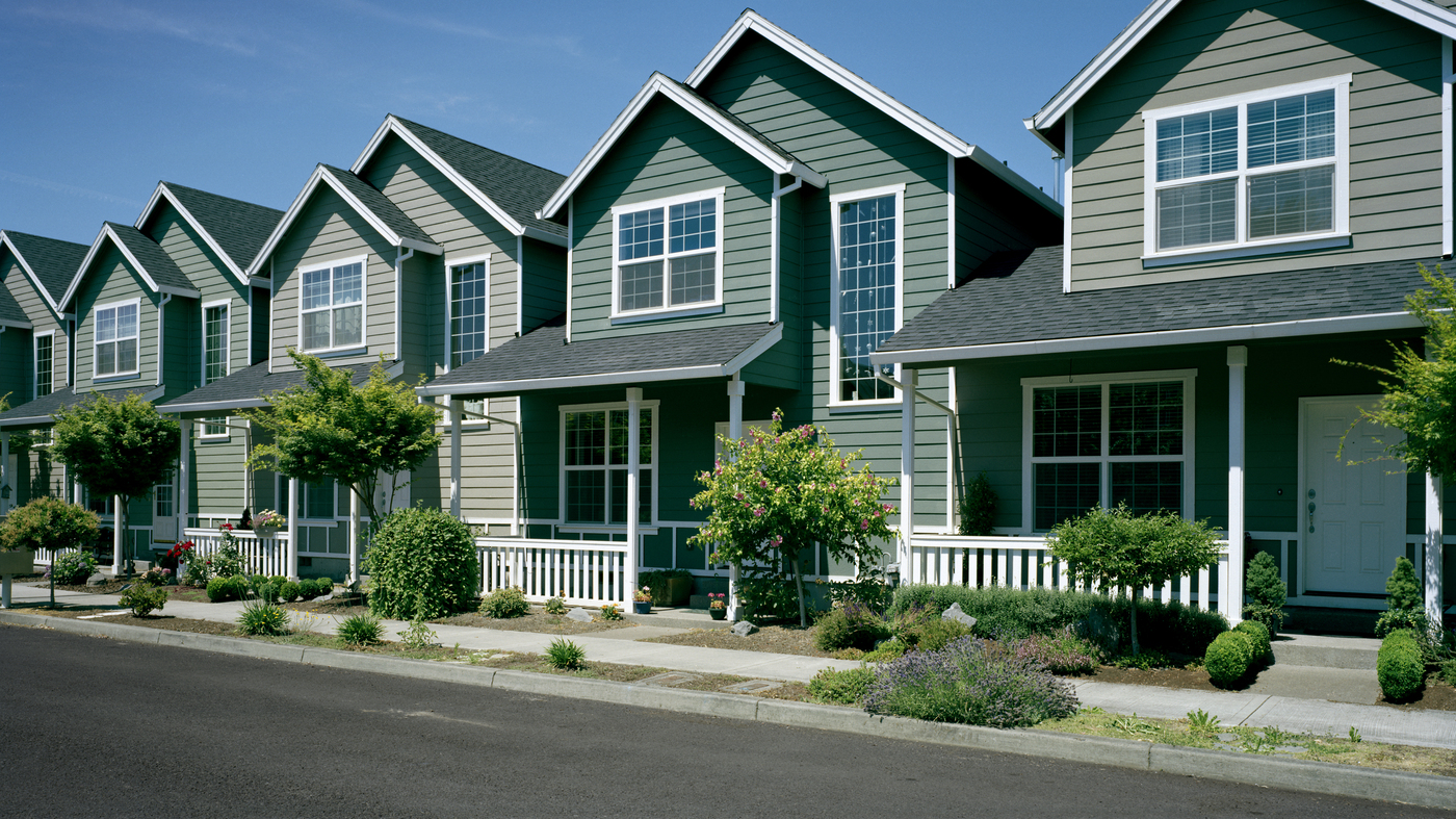 Is Buying A Home A Bad Investment?