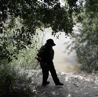 Teenager Is Latest Migrant Child To Die In U.S. Custody