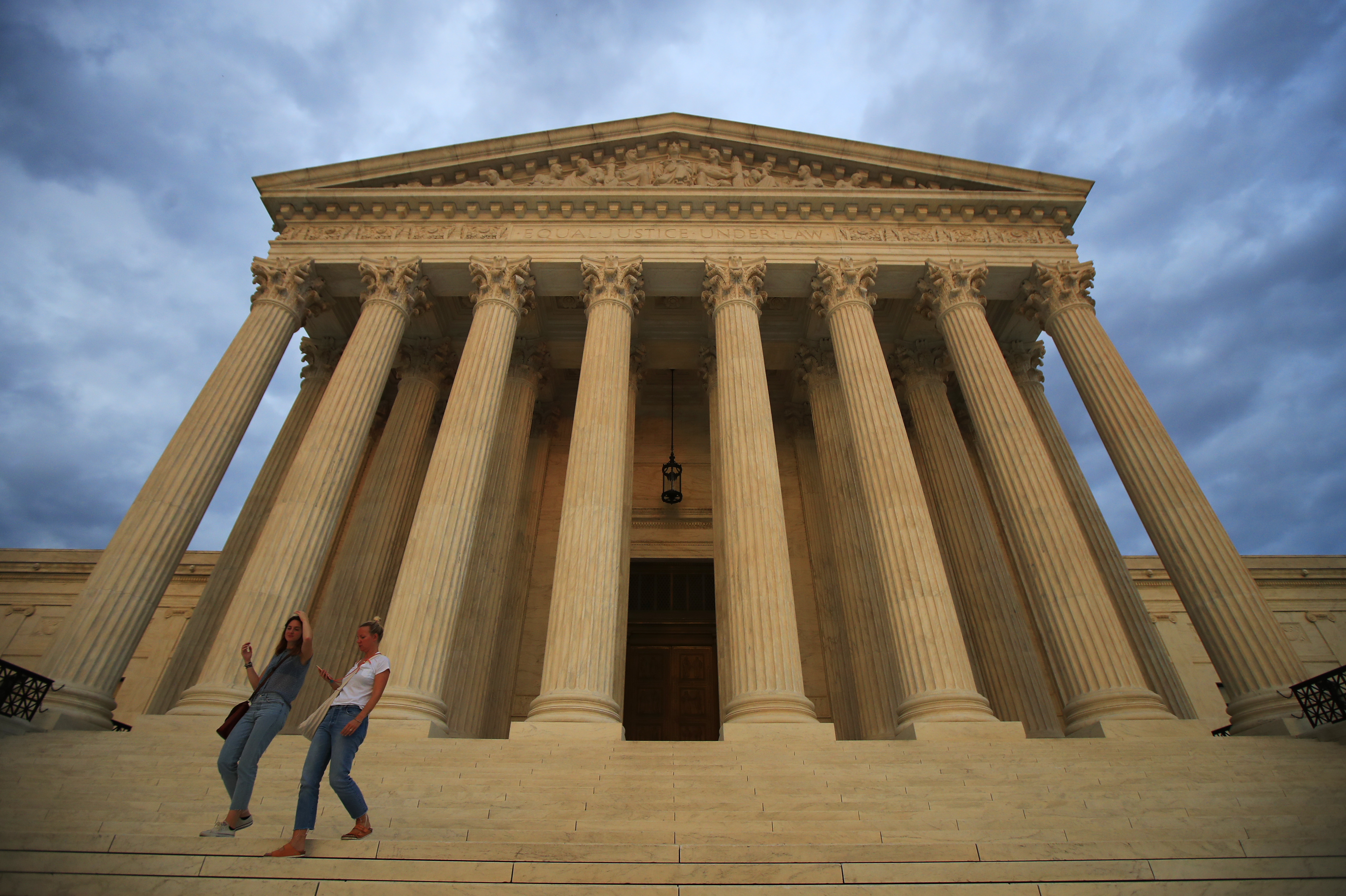 6 Themes To Pay Attention To In Upcoming Supreme Court Decisions