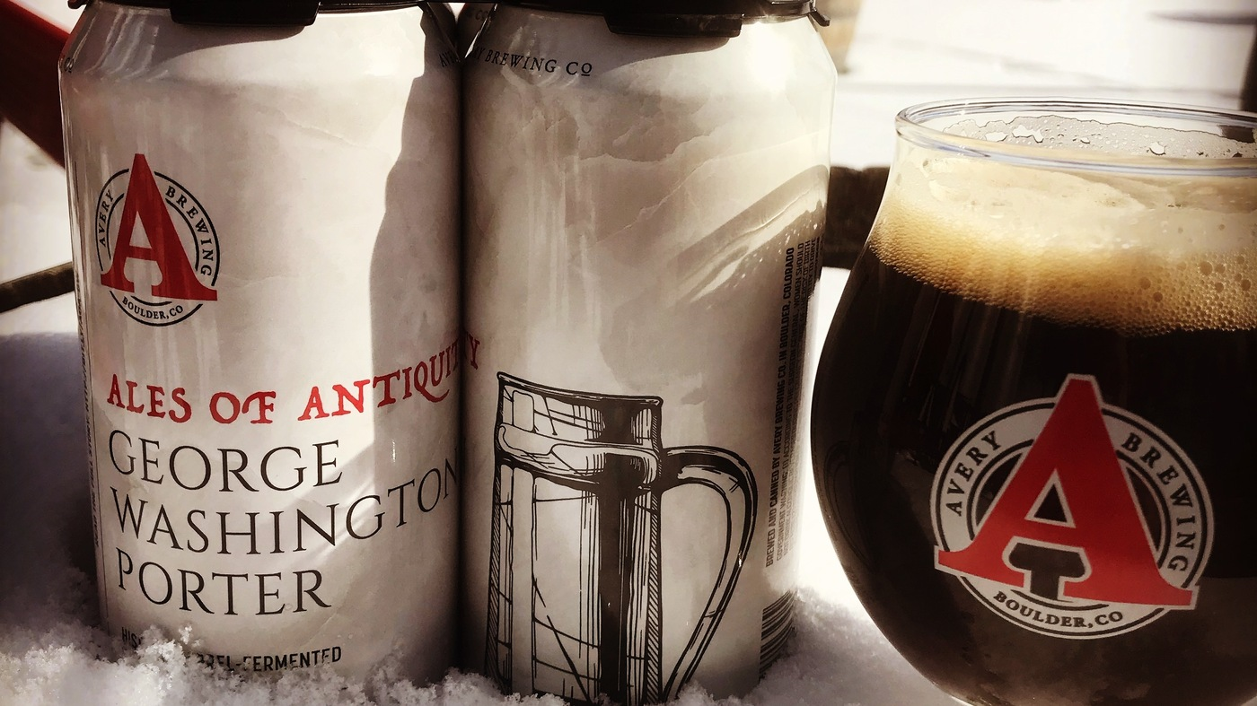 Beer Archaeologists Are Reviving Ancient Ales : The Salt : NPR