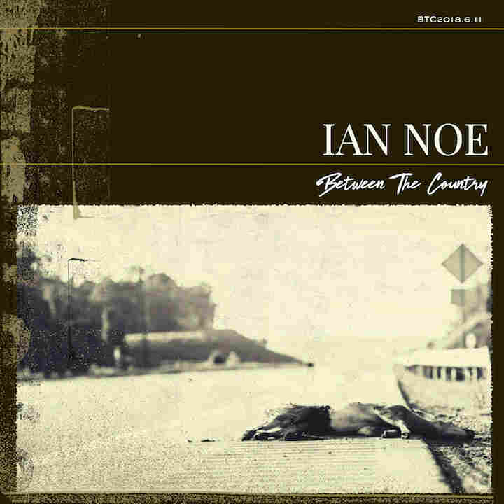 Ian Noe's Between the Country