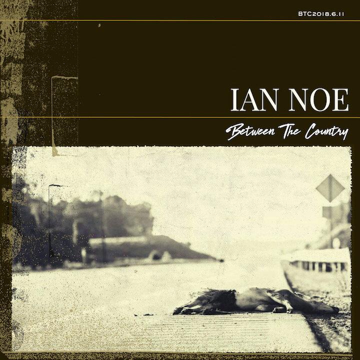 ¿Qué estáis escuchando ahora? - Página 16 Ian_noe_cover_sq-8d17613e24e32bd8d69ce47546642b86616f1c81-s800-c85