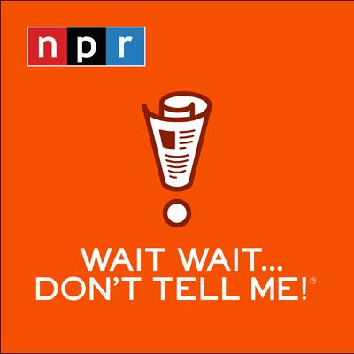 NPR Shows & Podcasts : NPR