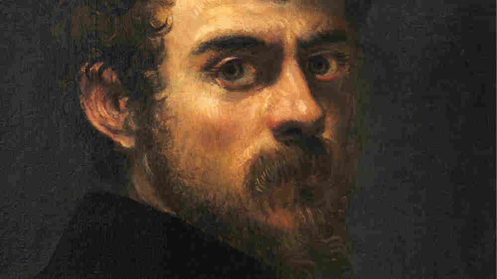 Happy 500th, Tintoretto — A Retrospective Honors The Venetian Artist