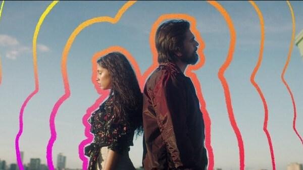 Featuring Alessia Cara, 'Querer Mejor' Is Classic Juanes
