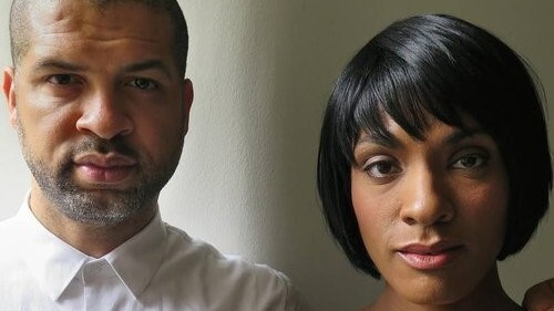 Jason Moran and Alicia Hall Moran think deeply about how the past is preserved and kept vital through music and culture.