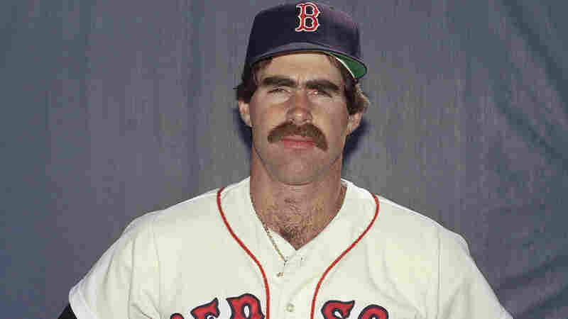 Former Red Sox 1st Baseman Bill Buckner Dies At 69