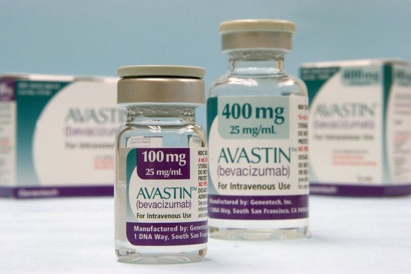 FDA's Accelerated Approvals For Cancer Drugs At Odds With