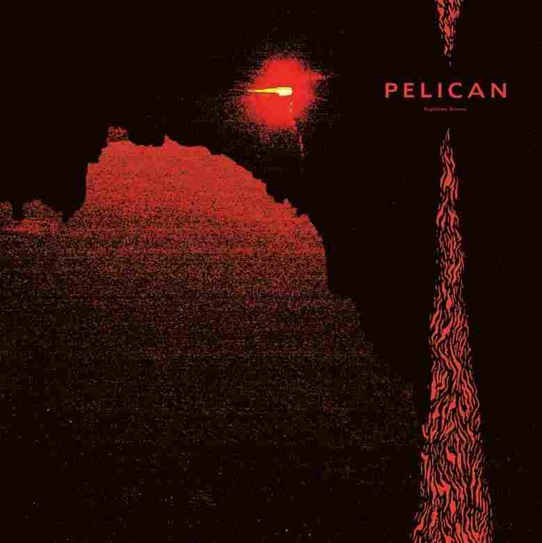 Pelican, Nighttime Stories