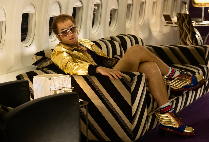 Image result for rocketman""