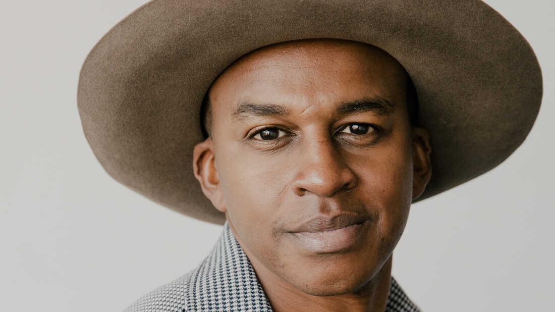 Sinkane Harnesses Hope For Sudan In 'Dépaysé' Album
