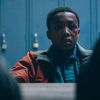 Horrors And Humanity In Ava DuVernay's Gripping 'When They See Us'