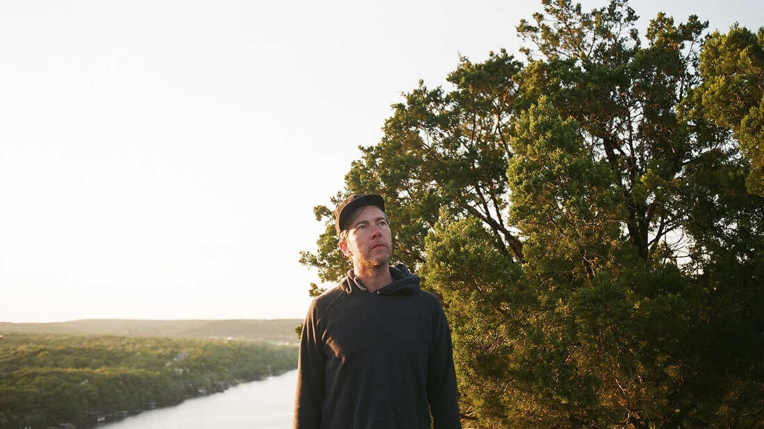 Bill Callahan's 'Shepherd In A Sheepskin Vest' Meditates On Home And Love