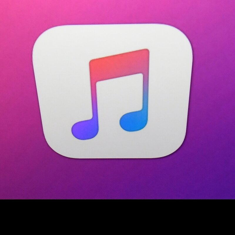 Apple Is Killing iTunes, As Music Streaming Exceeds