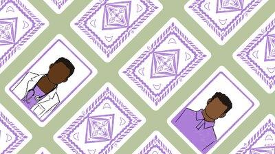 Special Educations Hidden Racial Gap >> Racial Disparities Npr