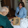 Storytelling Helps Hospital Staff Discover The Person Within The Patient