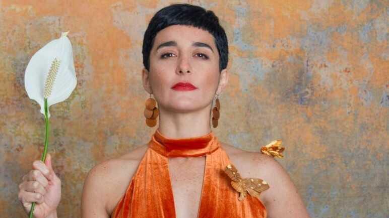 Essential New Music: Slow-Burning Soul, Dance Floor Heat And Revelatory Jazz