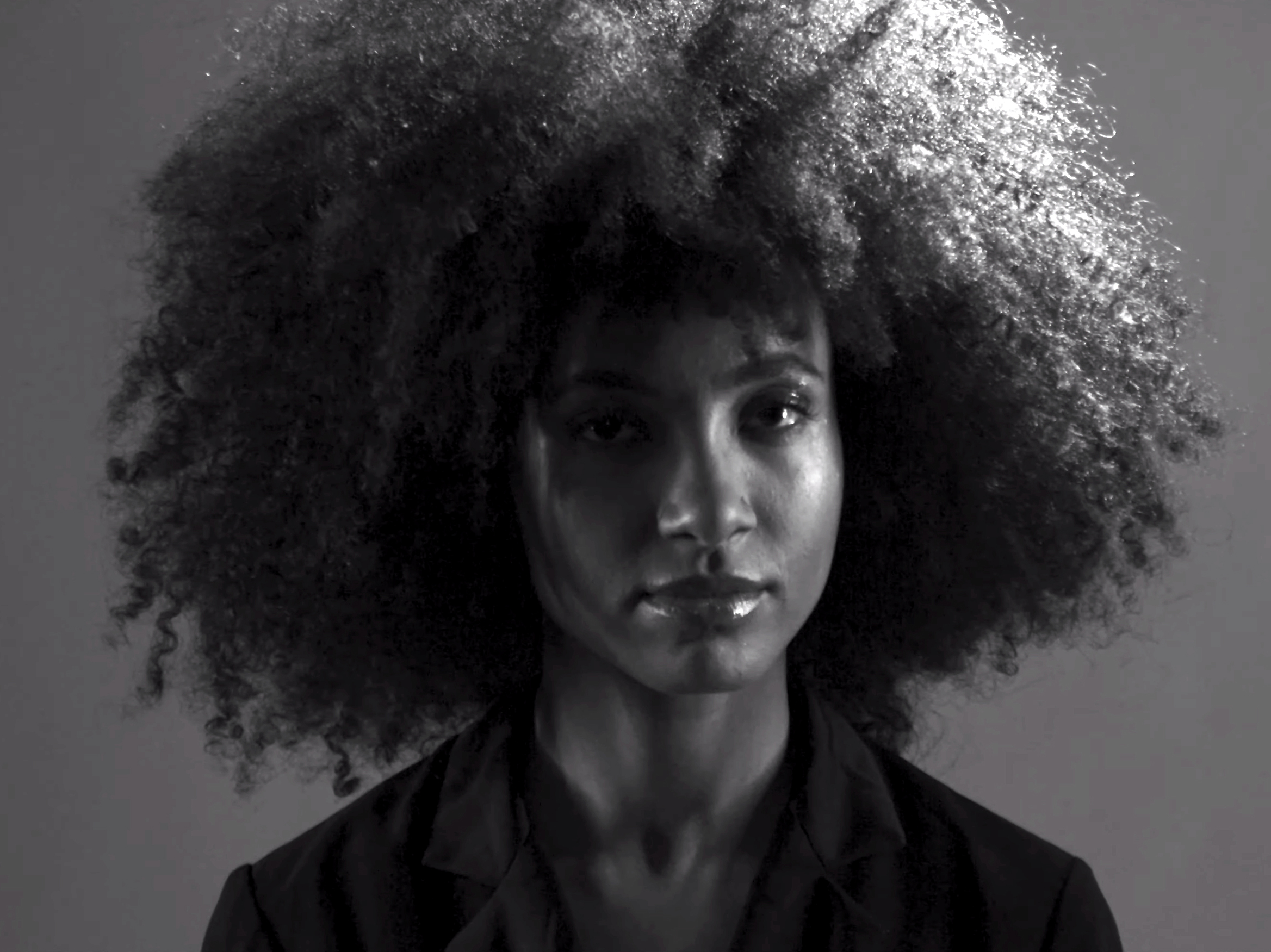 Watch: Esperanza Spalding Shares Striking Video For 'How To