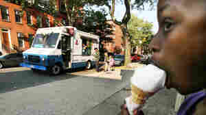 NYC 'Operation Meltdown' Targets Alleged Ice Cream Truck Shell Corporation Scheme