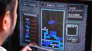 Happy Birthday, Tetris. 35 Years Later You're As Addictive And Tetromino-y As Ever