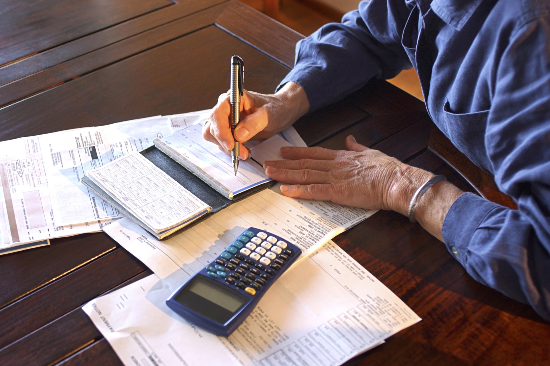 Social Security Error Jeopardizes Medicare Coverage For 250,000 Seniors