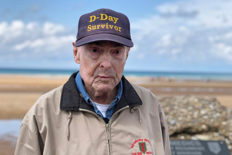 Destructive Statist Legacy: Normandy, A Generation's Sacrifice Img_9983_slide-d87550084f99716bb8b4a56098235092e83e658f-s800-c85