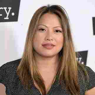 Actor Kulap Vilaysack (Photo by Charley Gallay/Getty Images for truTV )