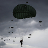 'Ready! Go!': I Jumped Out Of A Vintage WWII Plane For D-Day