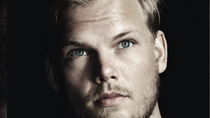 For Avicii Collaborator, Finishing Posthumous Album 'Was Also A Grieving Process'