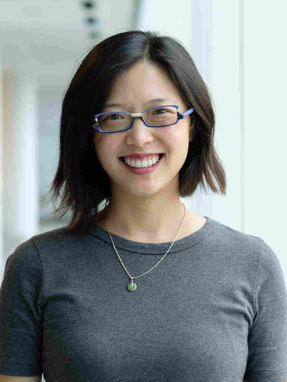 Pien Huang