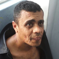 Brazilian Judge Acquits Man Who Stabbed Jair Bolsonaro