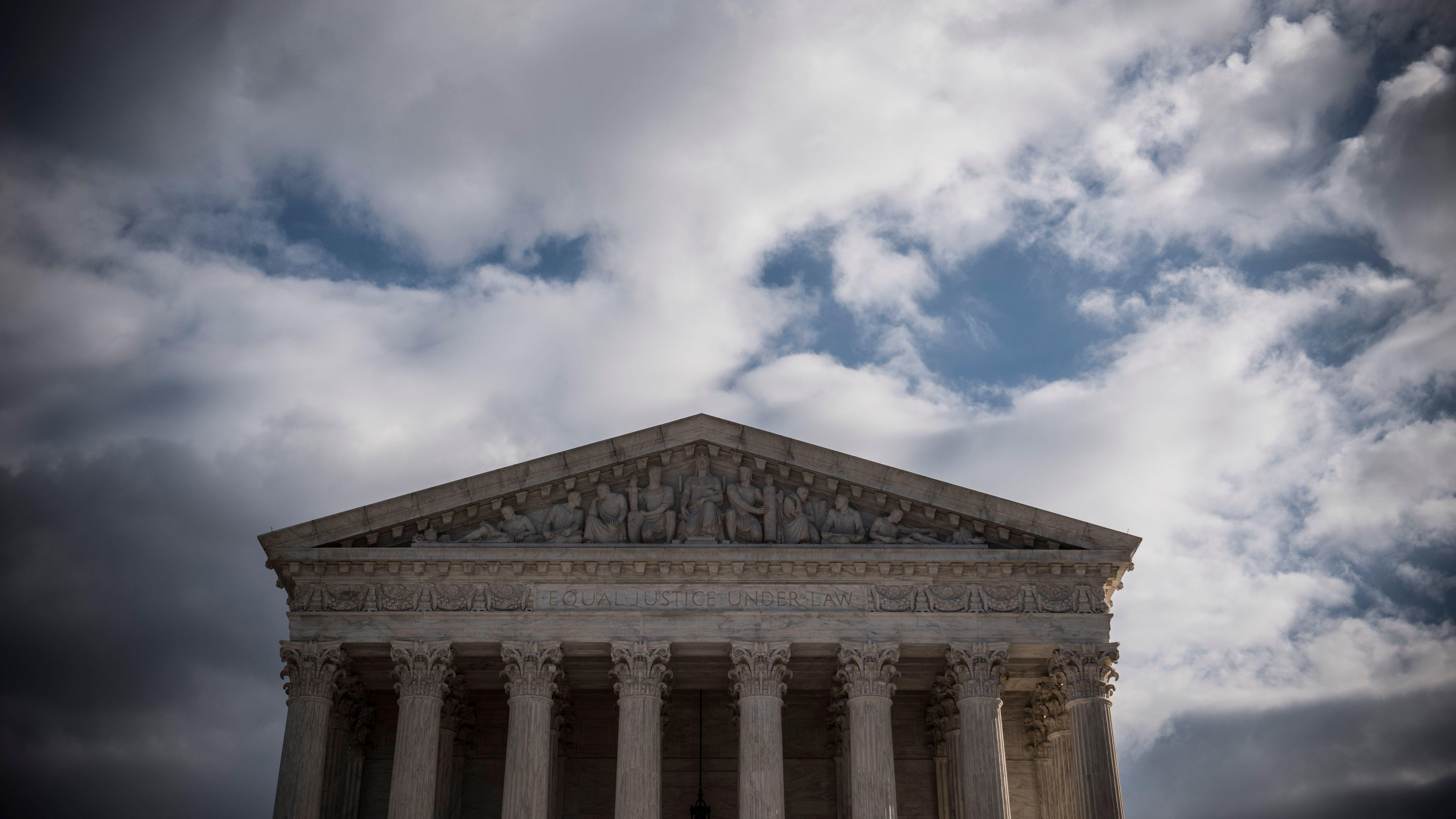 bermuda supreme court strikes - HD7053×3967