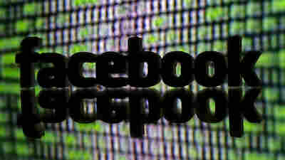 Facebook Unveils Libra Cryptocurrency, Sets Launch For 2020