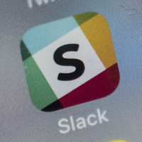 Putting A Price On Chat: Slack Is Going Public At $16 Billion Value