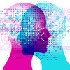 Algorithmic Intelligence Has Gotten So Smart, It's Easy To Forget It's Artificial