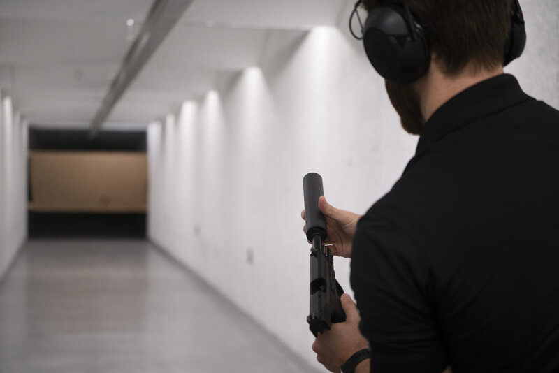 New Suppressor Laws 2019 The Gun Industry Pushes Back On Call To Ban Suppressors In