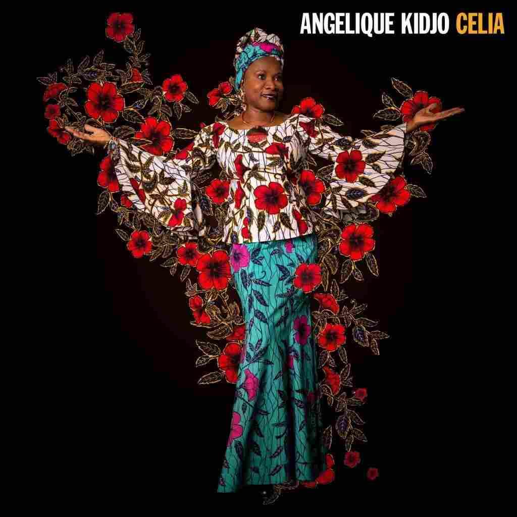 Angelique Kidjo, Celia