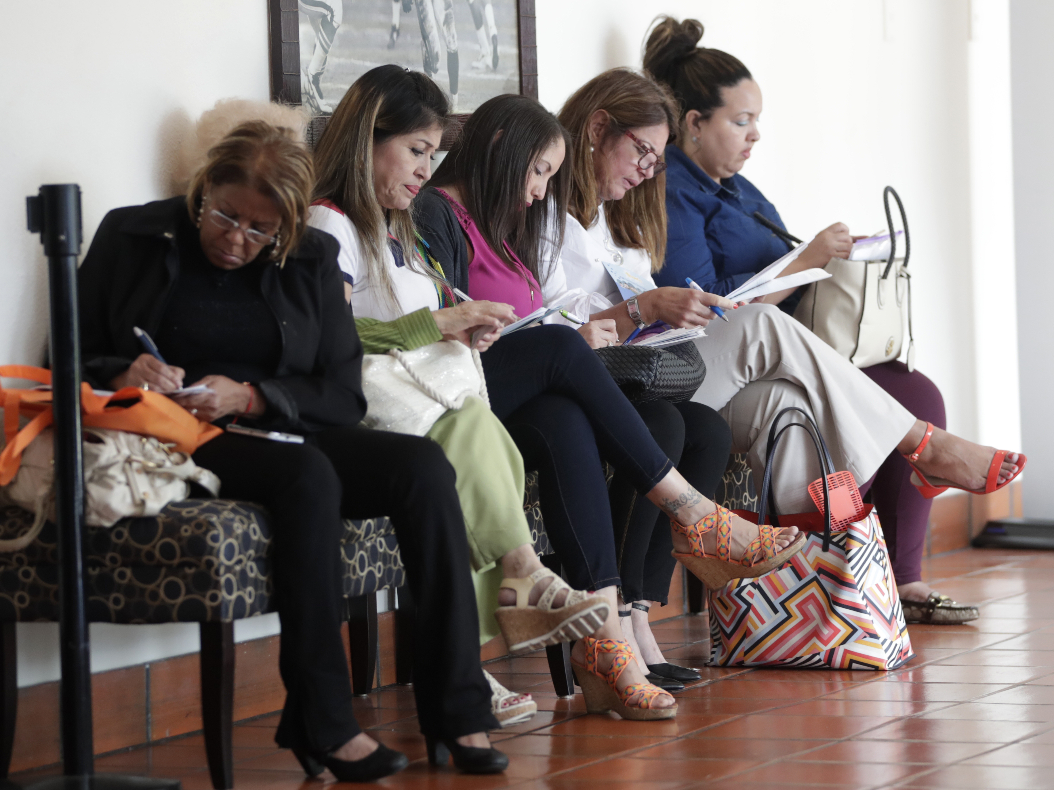 New Report Says Women Will Soon Be Majority Of College-Educated U.S. Workers