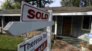 1st-Time Homebuyers Are Getting Squeezed Out By Investors