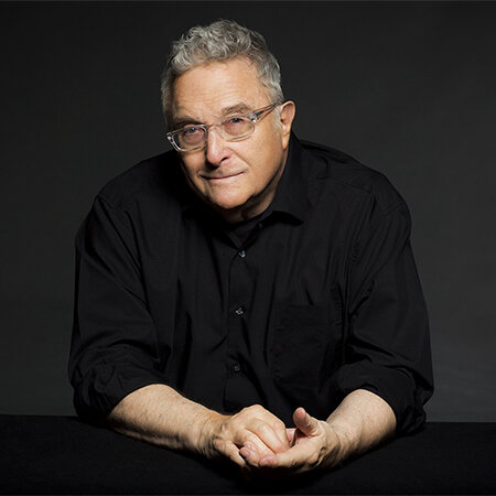 Randy Newmans Unique Defense Of >> Randy Newman Returns As The Musical Voice Of Toy Story 4 Npr