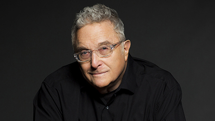 Back in 1995, Pixar hired Newman because of his warm, Americana sound and his witty bite.
