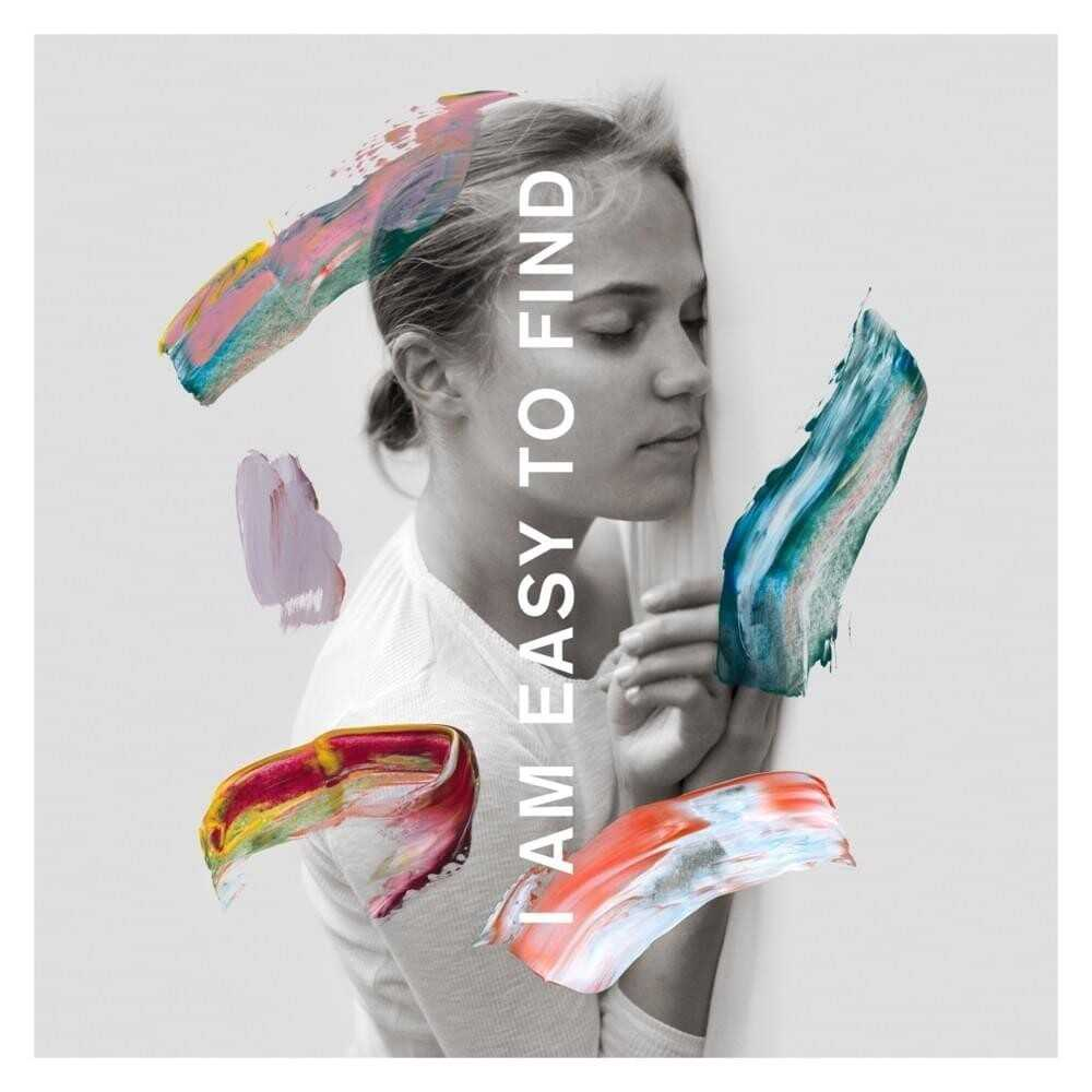 The National, I Am Easy to Find
