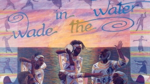 Wade in the Water Celebrates its 25th Anniversary